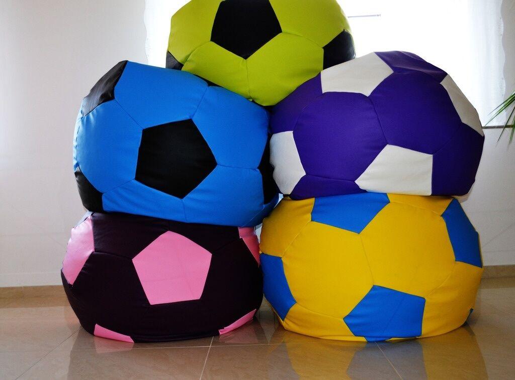 Мяч своими руками подушка 975